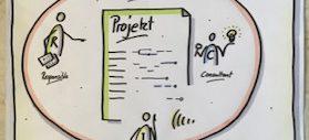 Project Coaching