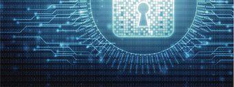 Cyber-Sicherheits-Check v2