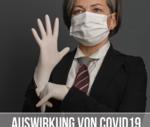 it Service Management Nr 54