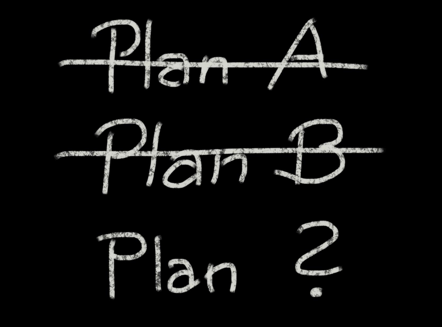 BPUG - C19 Wiederanlauf mit Plan